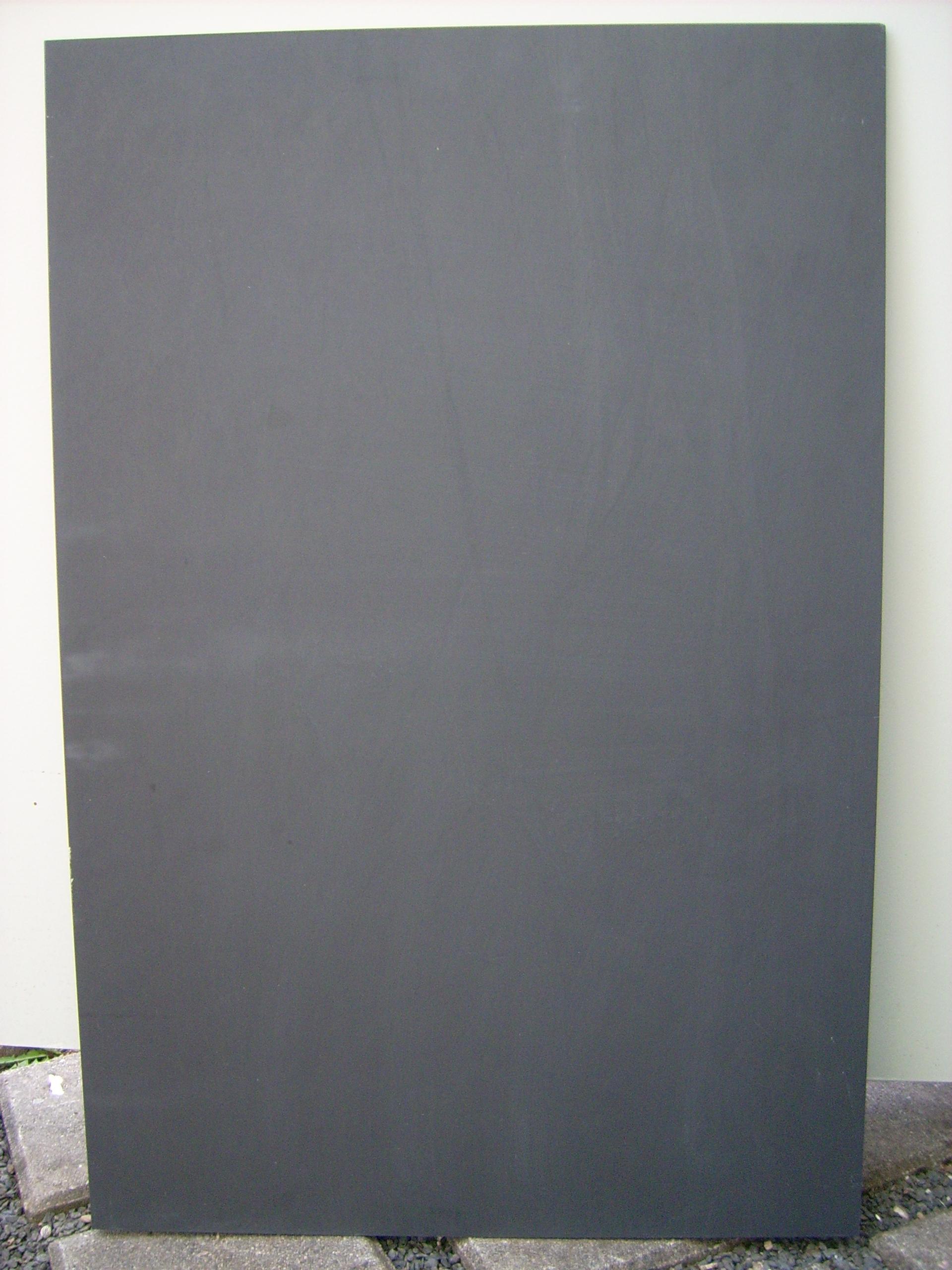 schieferplatte 50x70 www schiefertafel. Black Bedroom Furniture Sets. Home Design Ideas