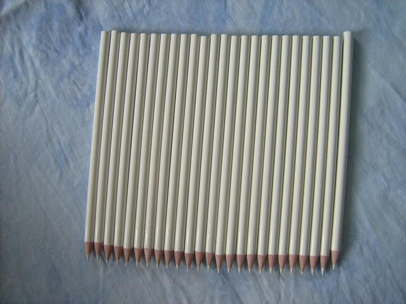 B-Ware 21 mm x 45 mm x 1,05 m Silber verschiedene Gr/ö/ßen Treppenkanten Winkelprofil Treppenwinkelprofil Treppenprofil Treppenstufenprofil