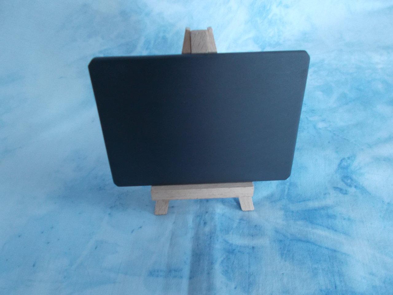 schieferplatte 08x11cm auf 3fu www schiefertafel. Black Bedroom Furniture Sets. Home Design Ideas